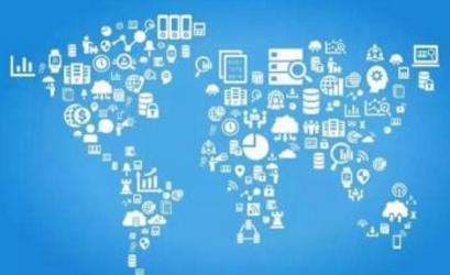 浅析大数据时代的数据挖掘与精细管理