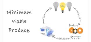 一名优秀的产品经理,该如何做好数据分析?