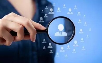 如何利用大数据改进银行客户营销
