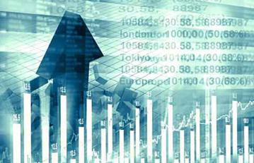 大数据在市场营销领域的五大应用方向
