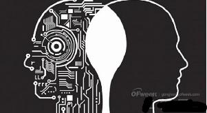 大数据给机器学习带来了什么影响