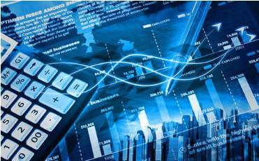 如何应对大数据分析中的各种问题?