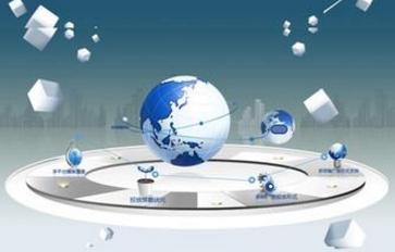 工业大数据在企业运营中八大应用