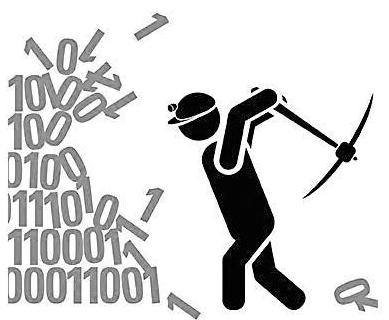 数据挖掘关键技术介绍