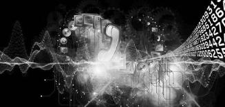 云计算将在大数据领域扮演什么角色