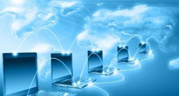 物联网、云计算、大数据等新技术正广泛应用