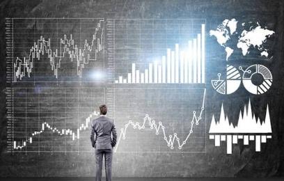 利用数据分析来提高企业绩效管理