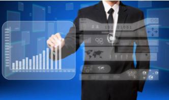 数据挖掘在企业中应用的四种途径
