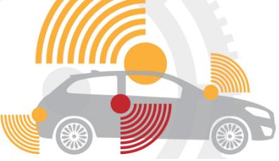 大数据在安防领域的应用现状、方向与难点