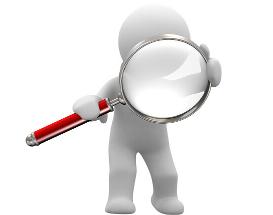 统计学和数据挖掘关系