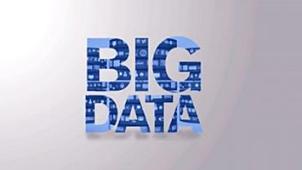 中国制造2025背后的大数据作用