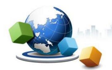 大数据应用于智能交通产业发展规模分析