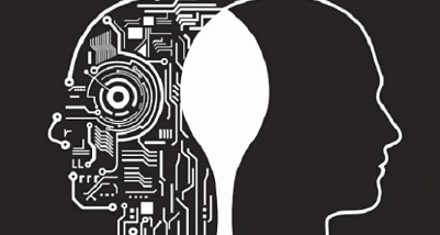 【R】如何确定最适合数据集的机器学习算法