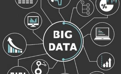 为什么要重新开始学习数据分析