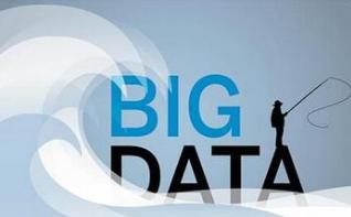 大数据塑造未来业务的5种方式