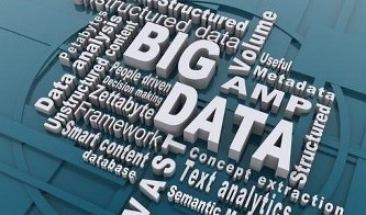大数据—解决生活中的小问题