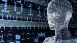 大数据技术与数据分析有哪些趋势和创新