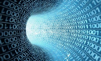 十件小事让你秒懂大数据行业发展现状