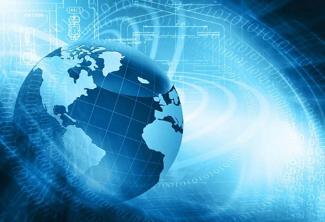 一文读懂BI商业智能与大数据应用的区别