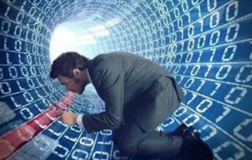 列举数据挖掘领域的十大挑战问题