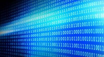 大数据经典案例与谬误