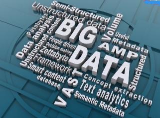 大数据时代传统市场研究的价值
