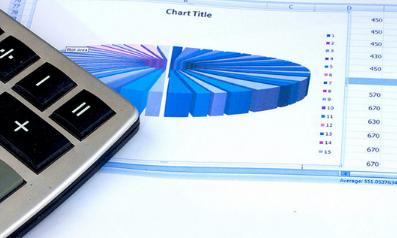 如何实现数据分析的工业化?