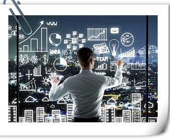 你公司的大数据分析为何不成功
