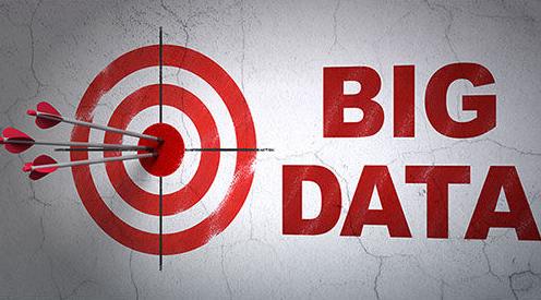 实现大数据精准营销的方式有哪些