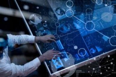 大数据分析:描述型、预测型和规定型