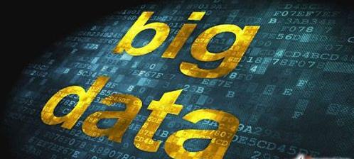 数据分析工作已经成为四分之三企业的共识