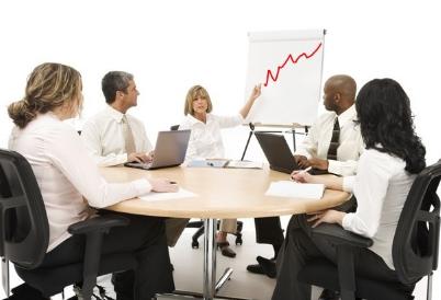 关于数据分析师的职业发展规划