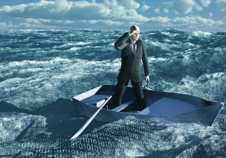 企业需要大数据社交情报的五大理由