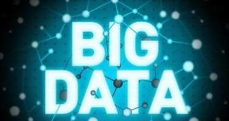 大数据时代下的商业如何转型