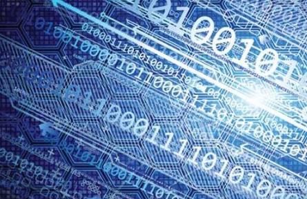 一个数据科学家的自白:为什么我喜欢数据和分析