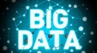 数据分析和产品人员成长的书