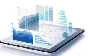 大数据正在引领一场营销变革