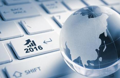"""大数据时代""""互联网+""""重塑商业模式"""