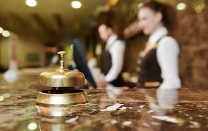 酒店服务业大数据如何运用
