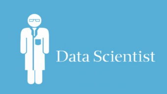 数据科学家日常工作的15项原则
