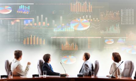 从零开始学数据分析,新手教程攻略