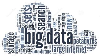 大数据是未来互联网金融的核心