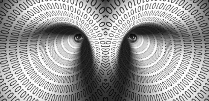 大数据思维的十大核心原理
