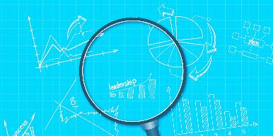 大数据利益相关者的利益矛盾及其伦理治理