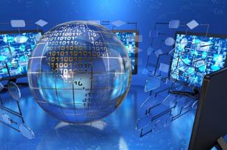 数据挖掘在客户关系管理中的应用