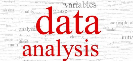 如何提高你的数据分析能力?