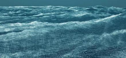 对大数据未来的设想