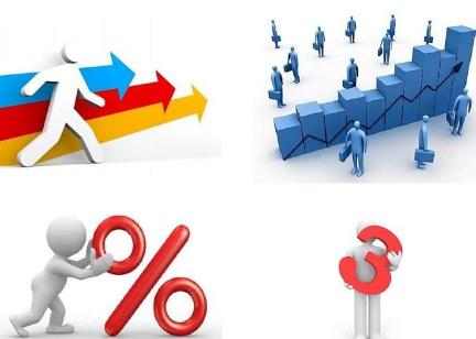 从数据分析的角度来看创业项目的可行性