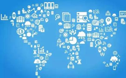 大数据风控尚在建设,互金行业道德风险如何有效防范?