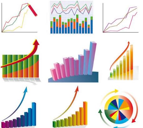 大数据分析方法及其存在的问题